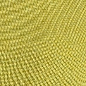 Women: Eileen Fisher Designer: Moss Eileen Fisher Bateau Neck Pullover Knit