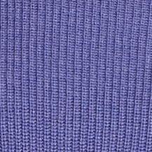 Women: Eileen Fisher Designer: Iris Eileen Fisher Bateau Neck Pullover Knit