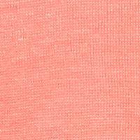 Eileen Fisher Women Sale: Floral Eileen Fisher Single Pocket Sweater
