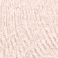 Eileen Fisher Women Sale: Prim Rose Eileen Fisher Single Pocket Sweater