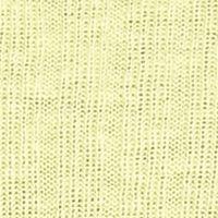 Eileen Fisher Women Sale: Lime Eileen Fisher Boat Neck Sweater