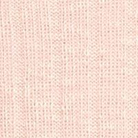 Eileen Fisher Women Sale: Prim Rose Eileen Fisher Boat Neck Sweater