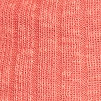 Eileen Fisher Women Sale: Floral Eileen Fisher Boat Neck Sweater