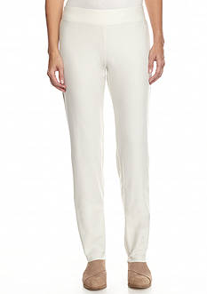 Eileen Fisher Slim Pants