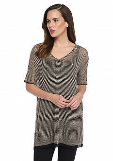 Eileen Fisher Pullover Tunic