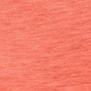 Eileen Fisher Women Sale: Watermelon Eileen Fisher Scoop Neck Boxy Top