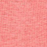Eileen Fisher Women Sale: Watermelon Eileen Fisher Knit Cap Sleeve Top