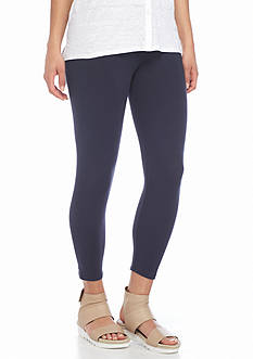 Eileen Fisher Cropped Legging
