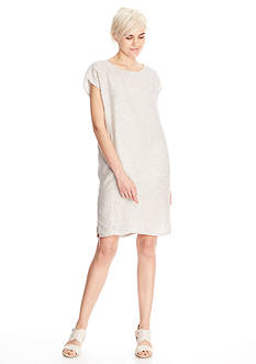 Eileen Fisher Pullover Dress