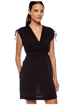 Lauren Ralph Lauren Farrah Cover Up