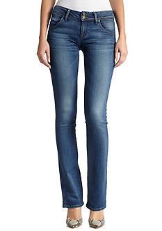 Hudson Jeans Beth Elysian Jeans