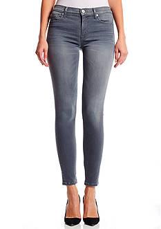 Hudson Jeans Nico Super Skinny Ankle Jeans