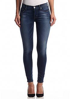Hudson Jeans Nico Elysian Jeans