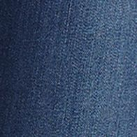 Low Rise Jeans for Women: Revelation Hudson Jeans Nico Elysian Jeans