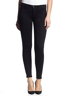 Hudson Jeans Nico Mid-Rise Super Skinny