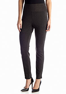 Women S Pants Belk Everyday Free Shipping