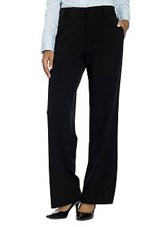 Kim Rogers Perfect Fit No Gap Trouser