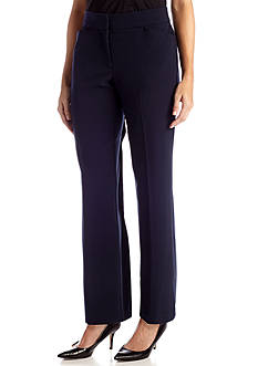 Kim Rogers Curvy Fit No Gap Pant