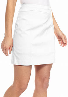 Kim Rogers Super Stretch Skort