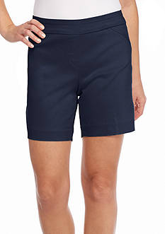 Kim Rogers Super Stretch Shorts