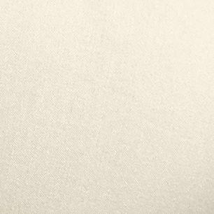 Kim Rogers Capris and Shorts: True Stone Kim Rogers Super Stretch Shorts