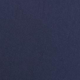 Kim Rogers Capris and Shorts: Harbor Navy Kim Rogers Super Stretch Shorts