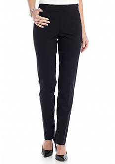 Kim Rogers Super Stretch Pull On Pants