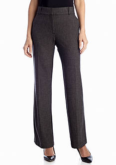 Kim Rogers® Perfect Fit Shannon Pant