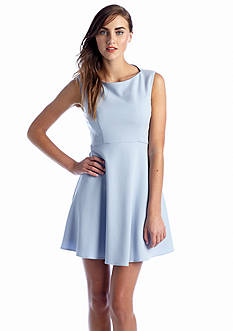 French Connection Dresses Belk Everyday Free Shipping
