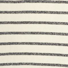 French Connection Women Sale: Brule/Indigo French Connection Normandy Stripe Dress