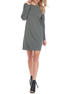 French Connection Lula Tiff Dress