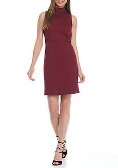 French Connection High Line Lula Dress