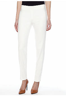French Connection T-Alma Stretch Pant