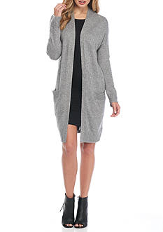 French Connection Cashmere Blend Sweater