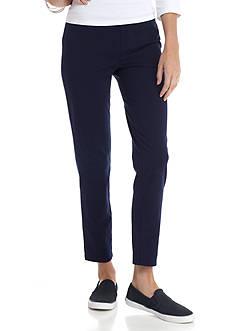 Kim Rogers Legging Pullon Pants