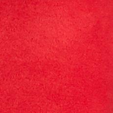 Petite Activewear & Athletic Wear: Red Mecury Kim Rogers Petite Fleece Vest