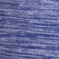 Kim Rogers® Petites Sale: Delta Blue Kim Rogers Petite Spaced Vest