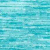 Kim Rogers® Petites Sale: Turqoise Kim Rogers Petite Spaced Vest