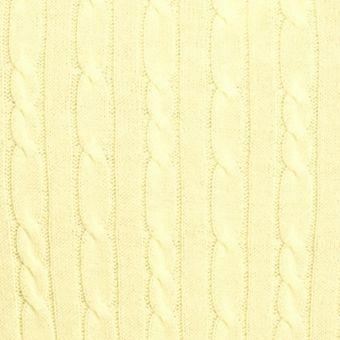 Kim Rogers® Petites Sale: Banana Nut Kim Rogers Petite Cable Boatneck Sweater
