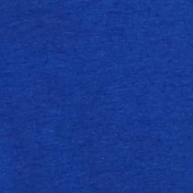 Kim Rogers Women Sale: Delta Blue Kim Rogers Swing Mock Knit Top