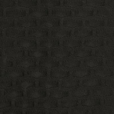 Kim Rogers Women Sale: Black Kim Rogers Swing Pleat Shirt