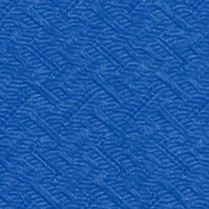 Kim Rogers Women Sale: Boggs Blue Kim Rogers Three Quarter Sleeve V-Neck Swing Tunic
