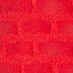 Kim Rogers Women Sale: Red Mercury Kim Rogers Three Quarter Sleeve Drape Open Front Cardigan