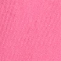 Kim Rogers Women Sale: Pink Pop Kim Rogers Solid Polo Shirt
