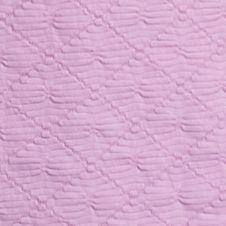 Kim Rogers Women Sale: Nusa Purple Kim Rogers Solid Square Neckline Texture Top