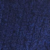 Cardigan Sweaters for Women: Blue/Black Kim Rogers Cable Cardigan