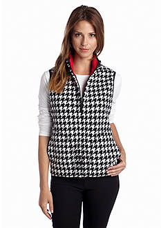 Jackets For Women Belk Everyday Free Shipping