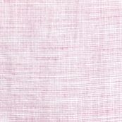 Linen Clothing for Women: Fuchsia Luv Kim Rogers Short Sleeve Linen Texture Shirt