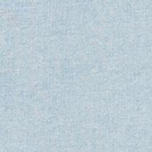 Kim Rogers® Women Sale: Light Chambray Kim Rogers Roll Sleeve Chambray Solid Shirt