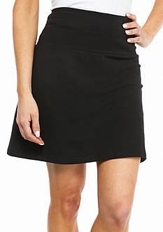 Skirts Sale